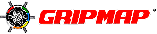 Gripmap Tennis Innovations SRL