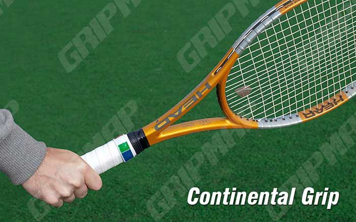 ring roll tennis
